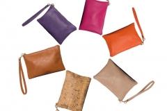 accessories-7