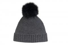 hats-16