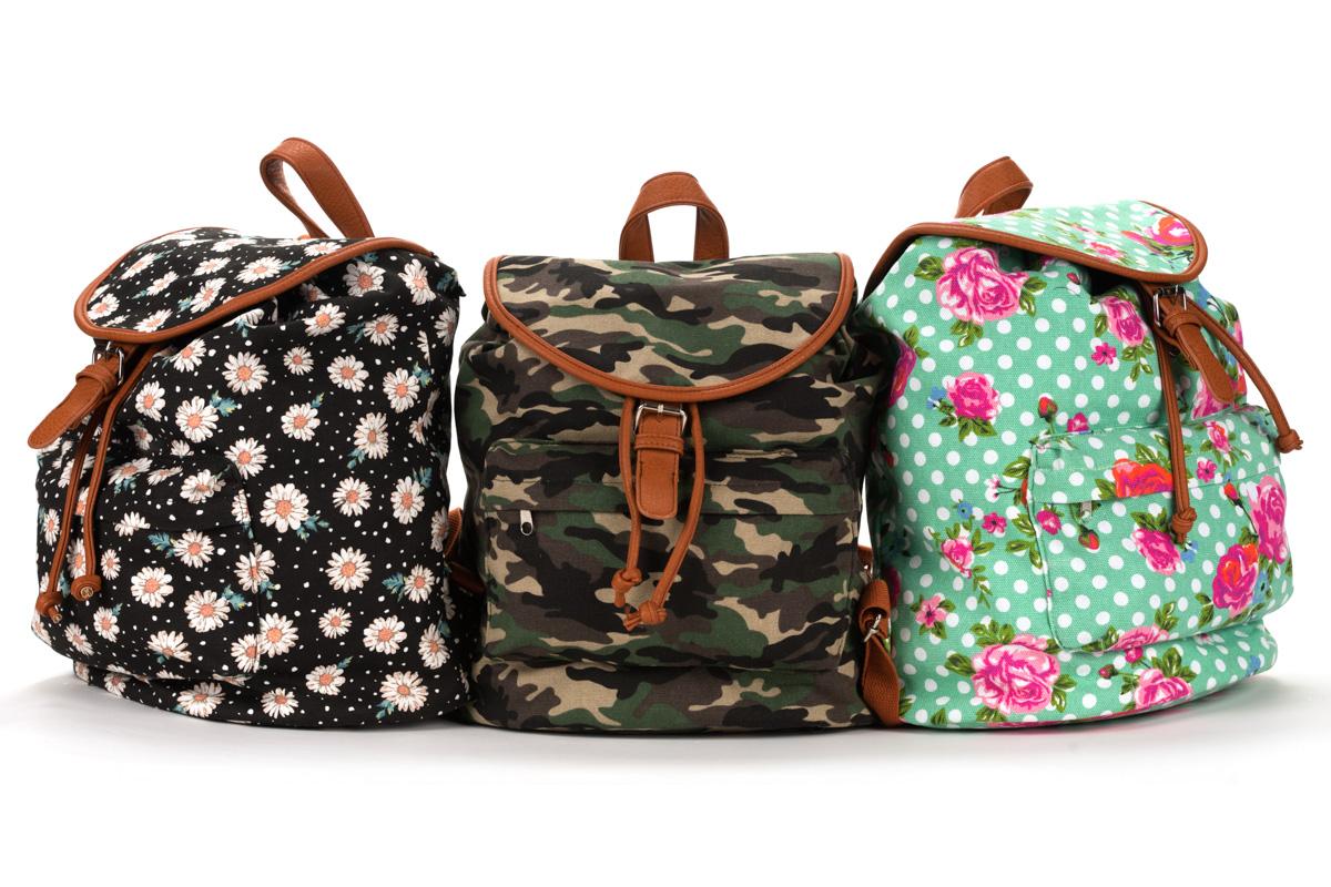 back packs (4 of 1)