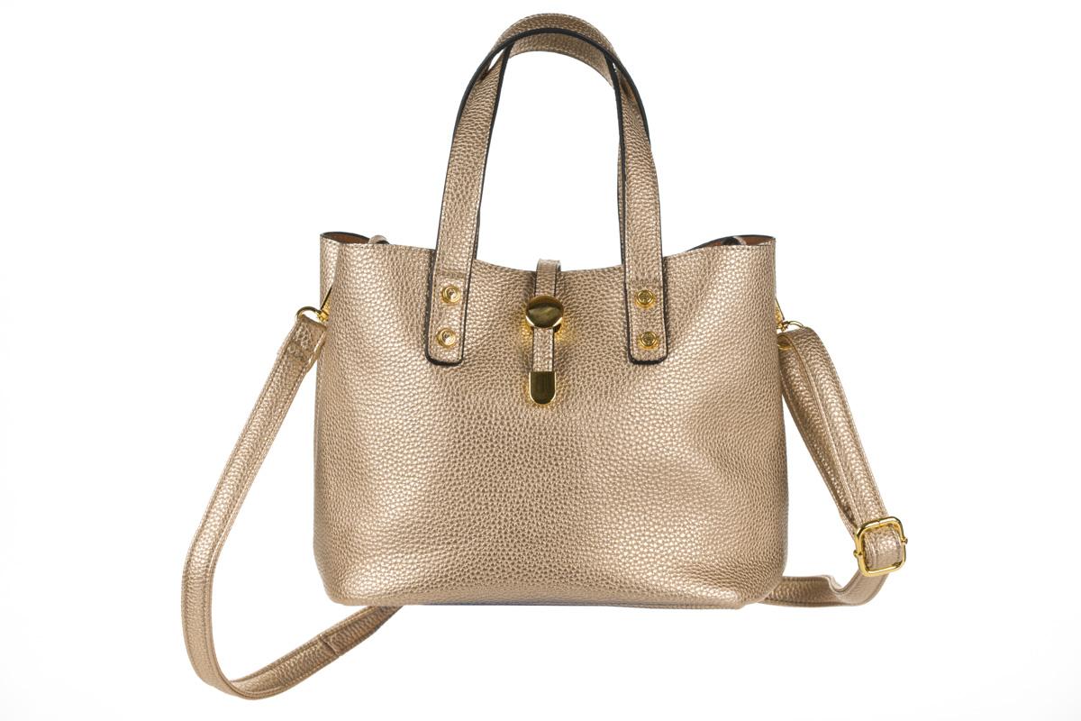 hand bag (4 of 1)