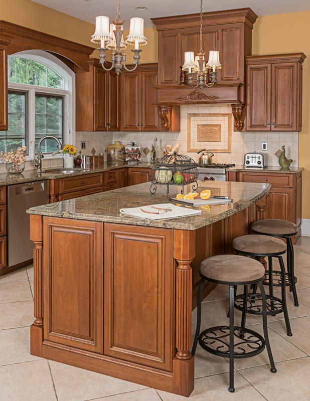 kitchen (4 of 1)