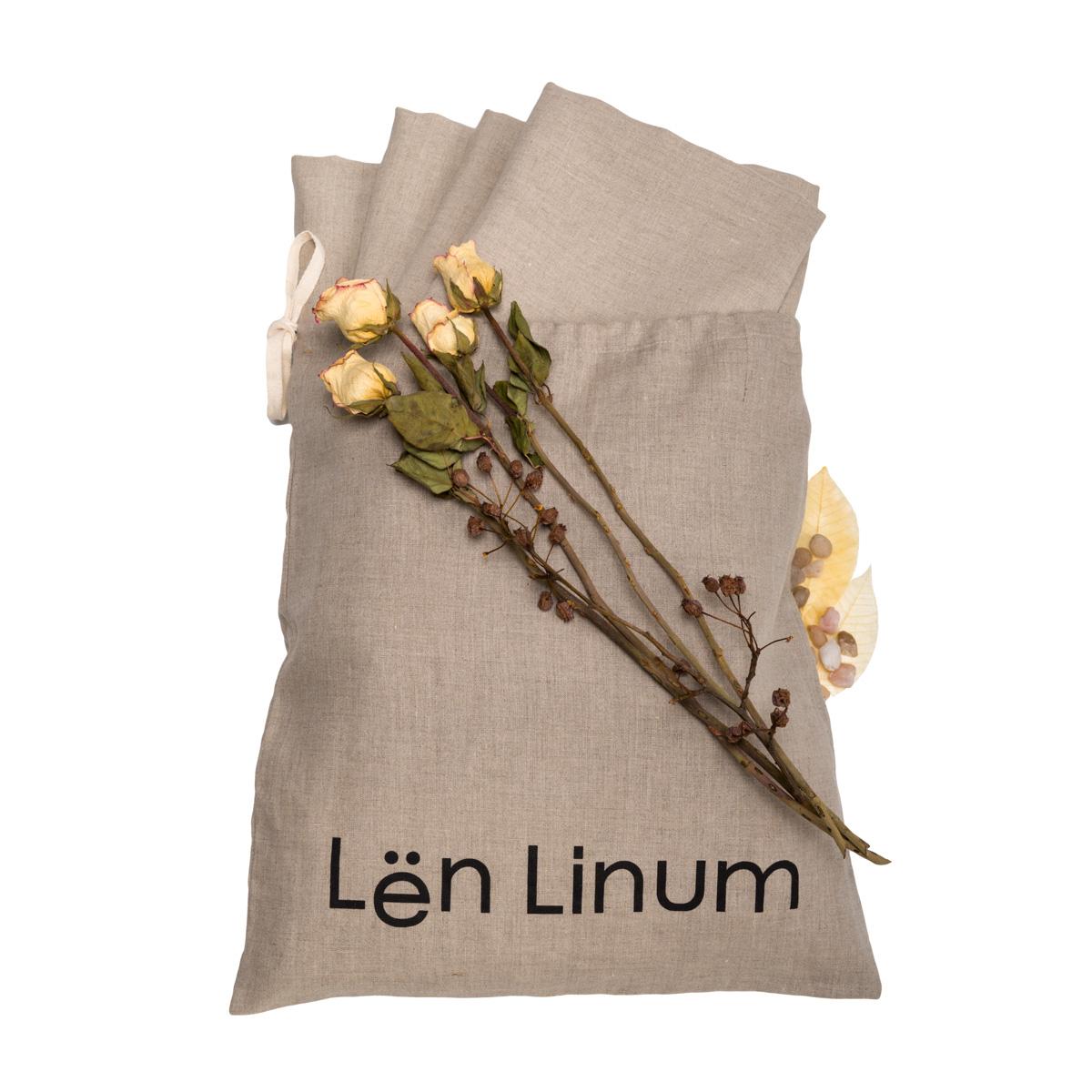 linen bag (4 of 1)