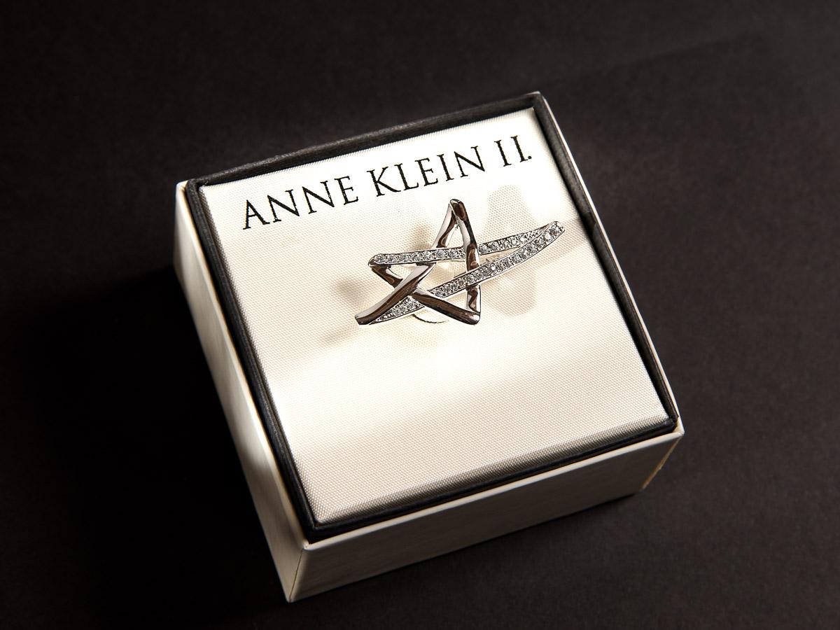 anneklein2box