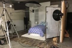 New York / New Jersey Professional Photographer