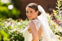 wed (10)