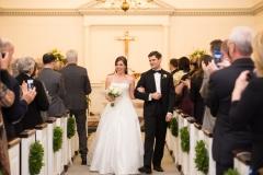 wed (4)