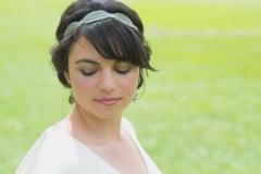 wed (8)