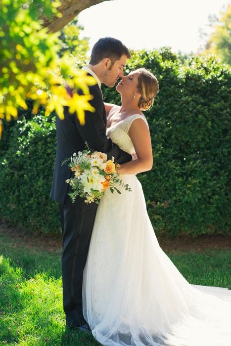 wed (1)